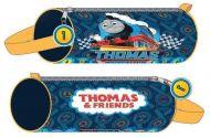Pernica okrugla Thomas