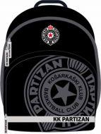 Ranac Partizan Basket Teen