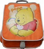 Ranac Winnie Pooh