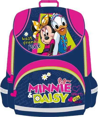 Ranac Minnie