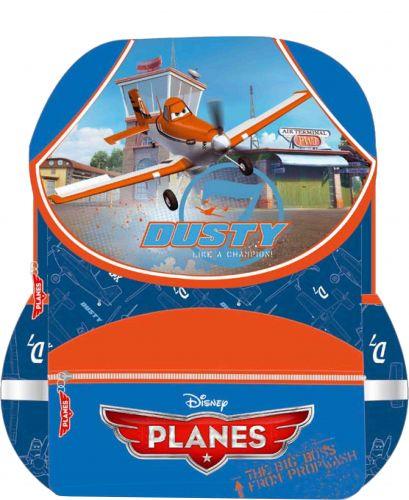 Ranac Disney A2 Planes