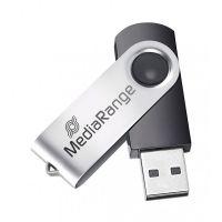 Usb 32 GB MediaRange