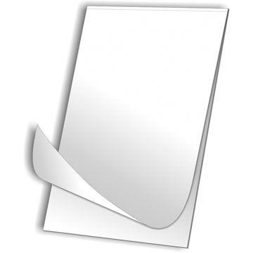 Flip chart 61x86cm - štampani (karo 2.5x2.5cm) - 80gr.
