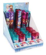 Set Frozen 87 delova Display