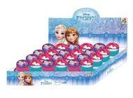 Rezač Frozen pvc