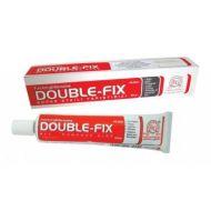 Lepak Double-fix 20gr