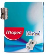Rezač metalni Maped 1/20