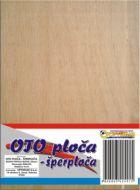 OTO šper ploča Optimum 20x27cm